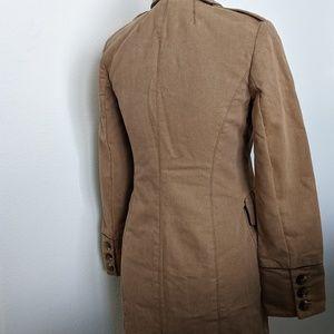 Kenneth Cole Jackets & Coats - Kenneth Cole Women's coat